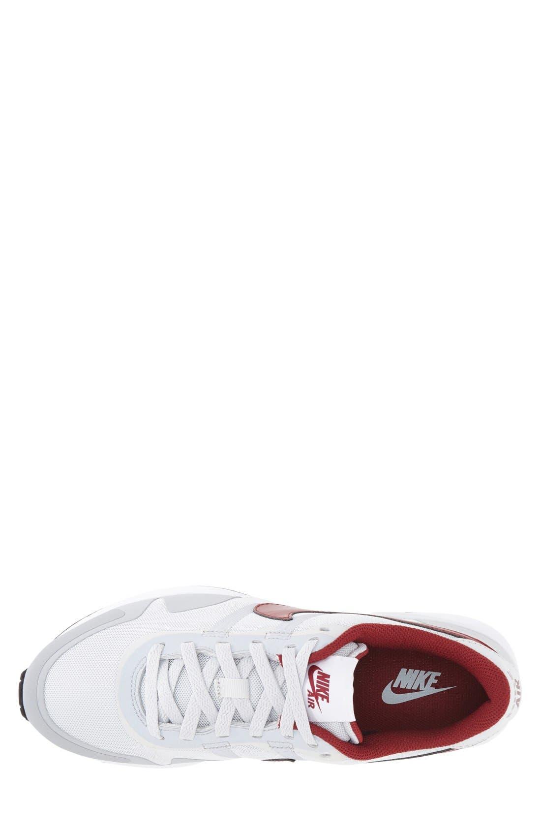 Alternate Image 3  - Nike 'Air Pegasus 83/30' Sneaker (Men)