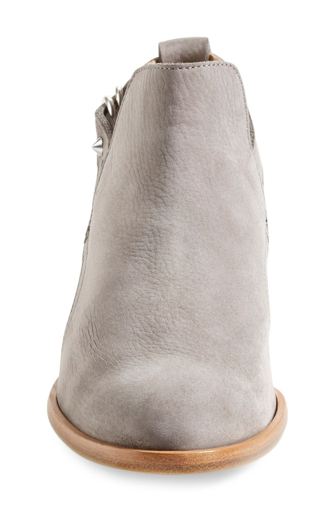 Alternate Image 3  - rag & bone 'Sullivan' Boot (Women)