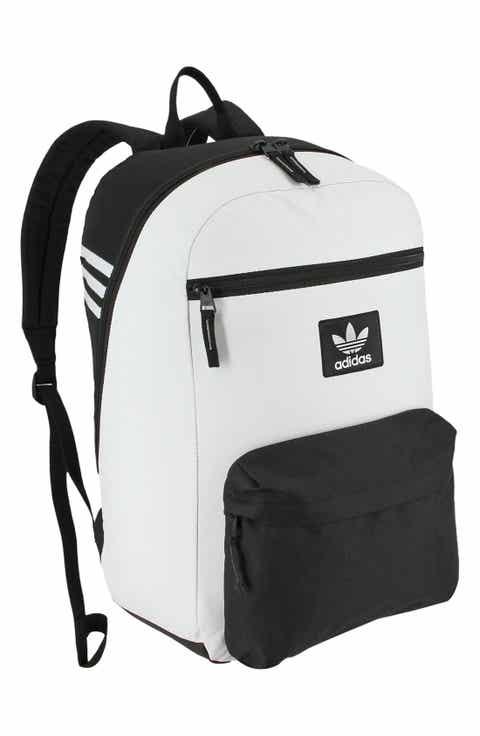 adidas Originals 'National Plus' Backpack