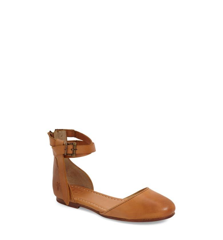 Nordstrom Ballet Flat Shoes