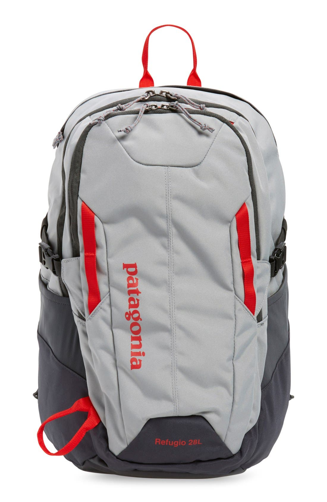 Alternate Image 1 Selected - Patagonia 'Refugio 28L' Backpack