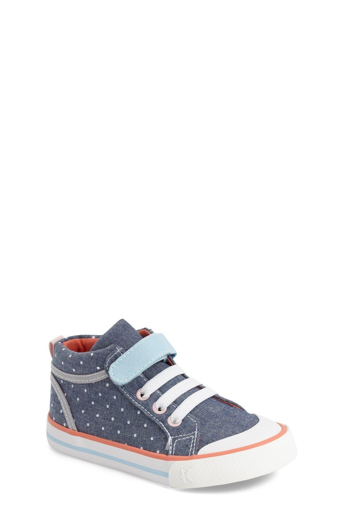 SEE KAI RUN 'Mykah' Sneaker
