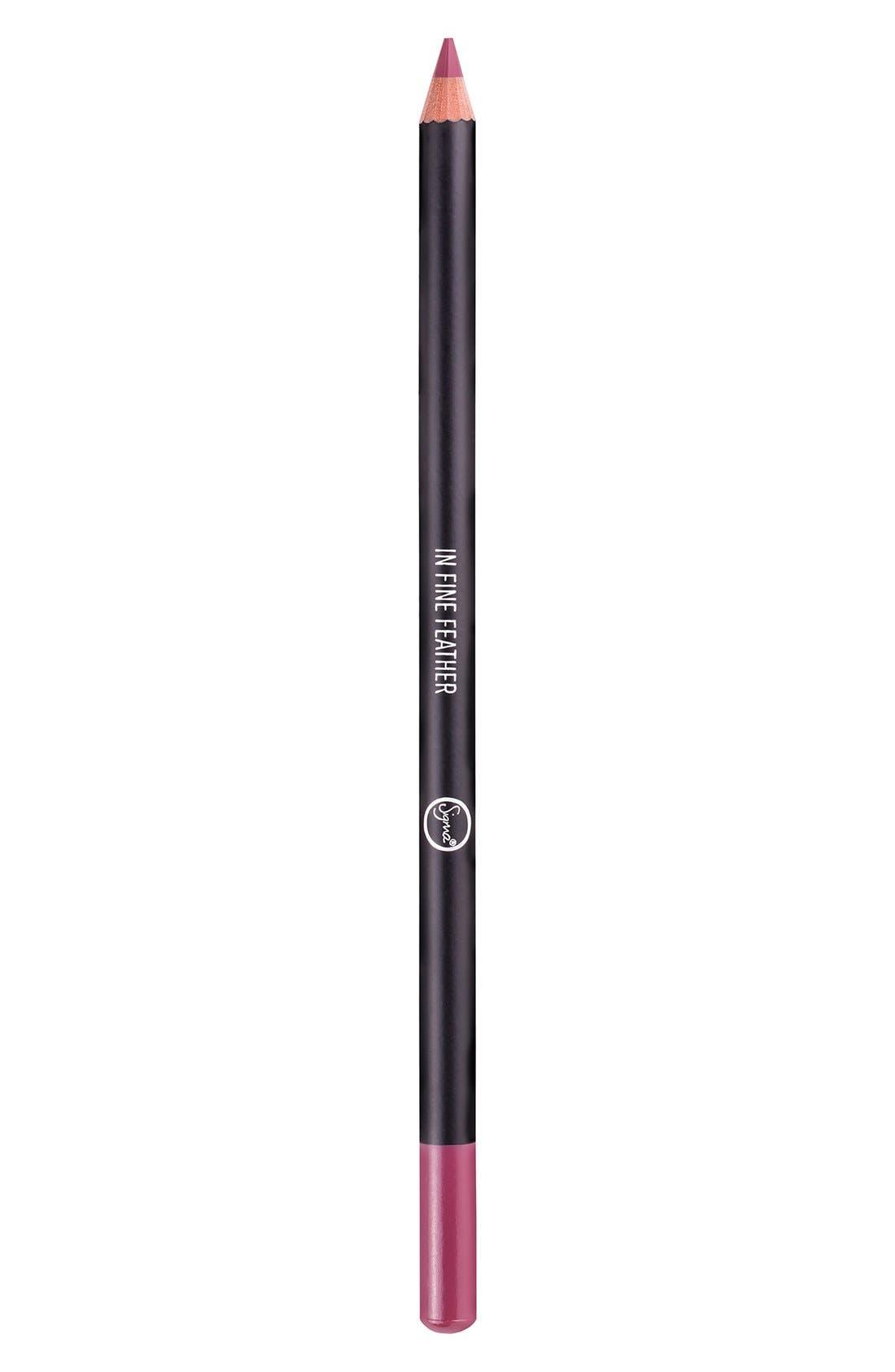 Sigma Beauty Lip Liner