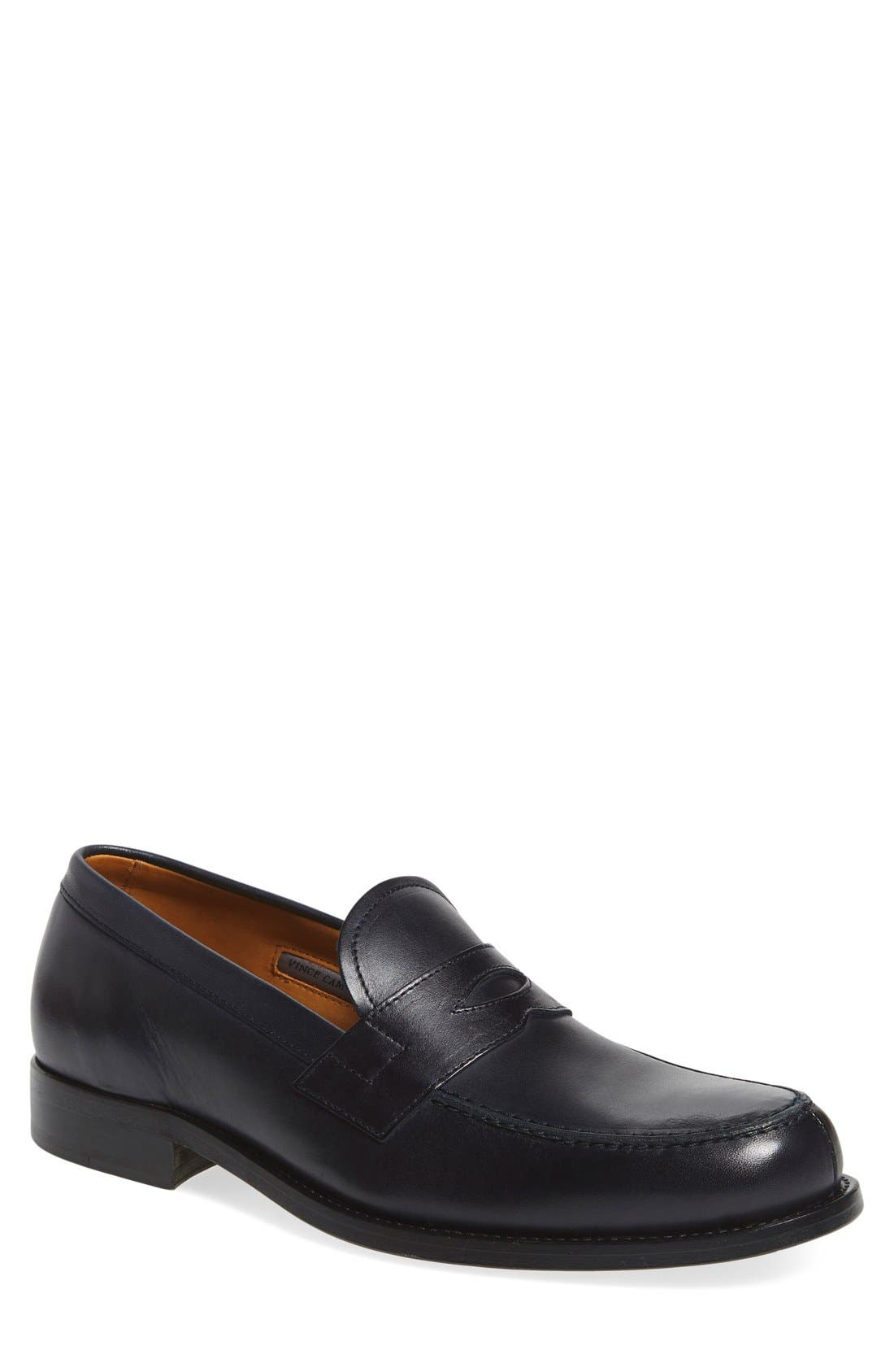 Vince Camuto 'Nacher' Loafer (Men)