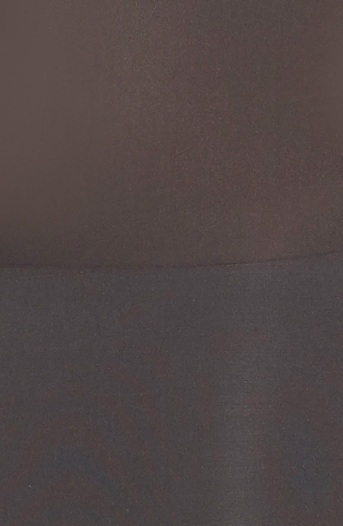 Alternate Image 4  - SPANX® 'Thinstincts' Camisole