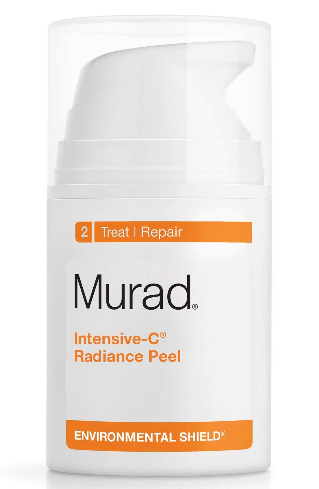 Murad® Intensive-C® Radiance Peel