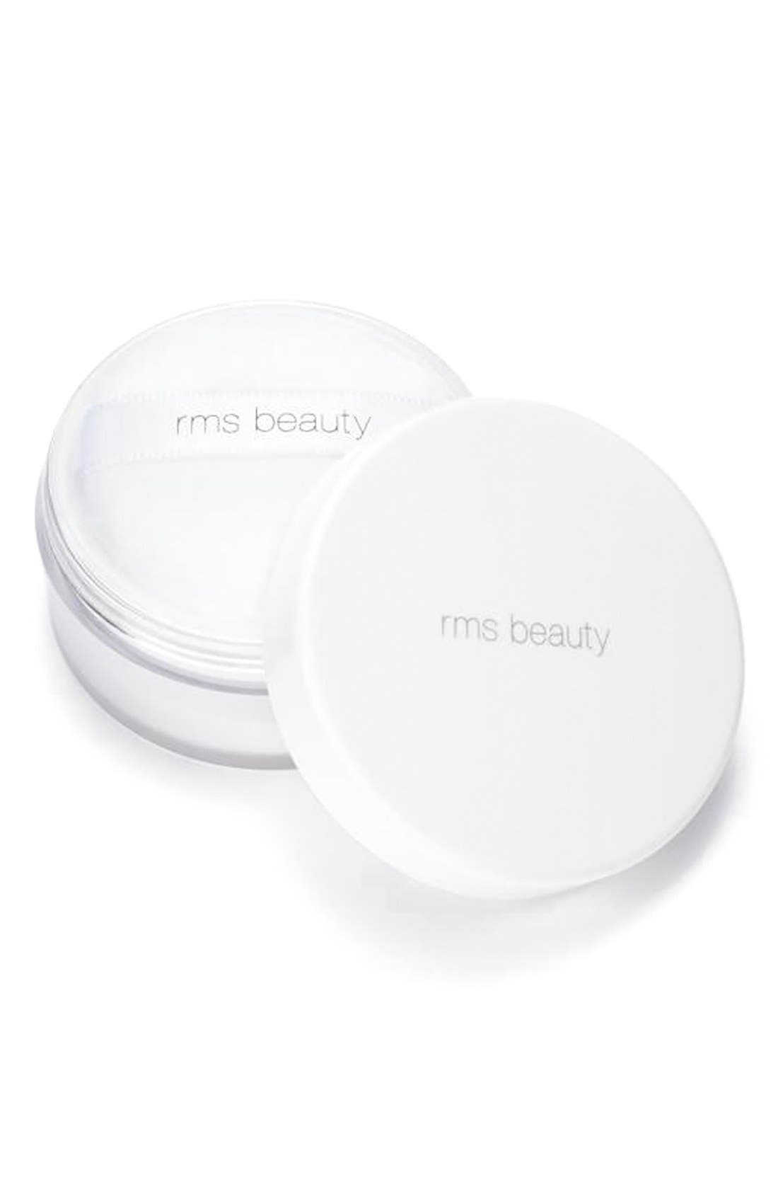 RMS Beauty Un Powder