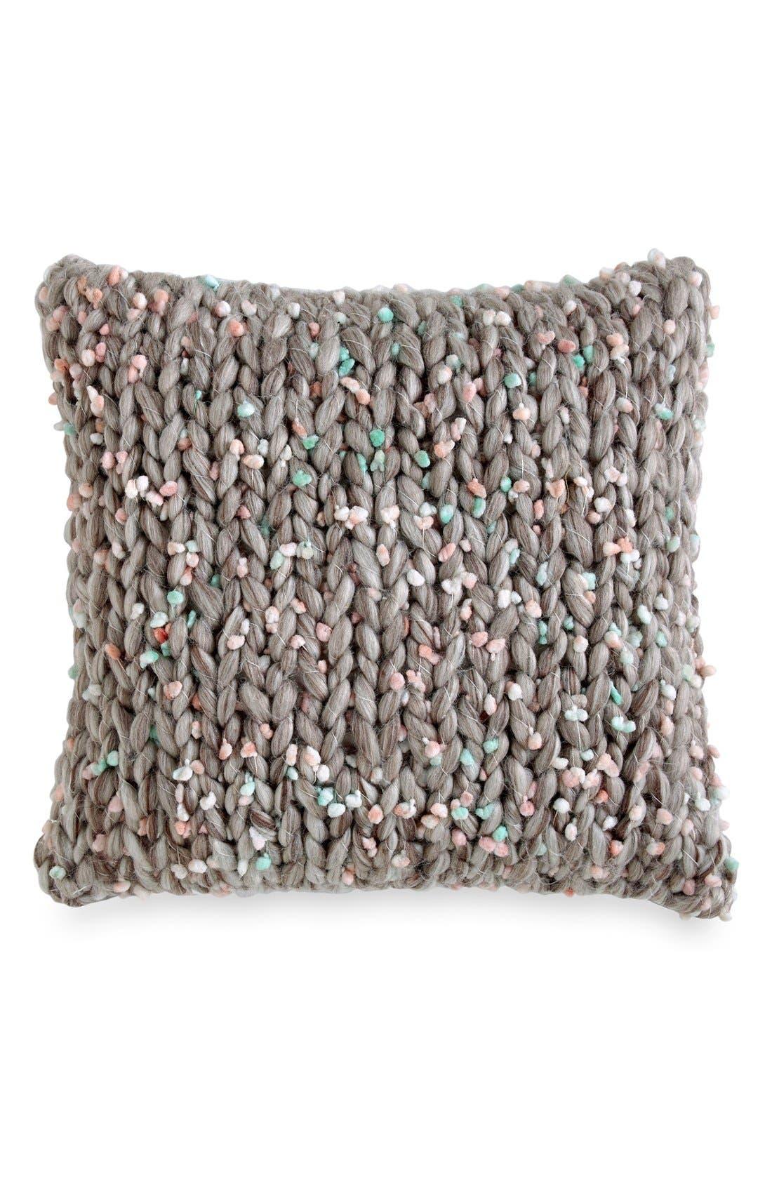 DKNY 'Mode' Pillow