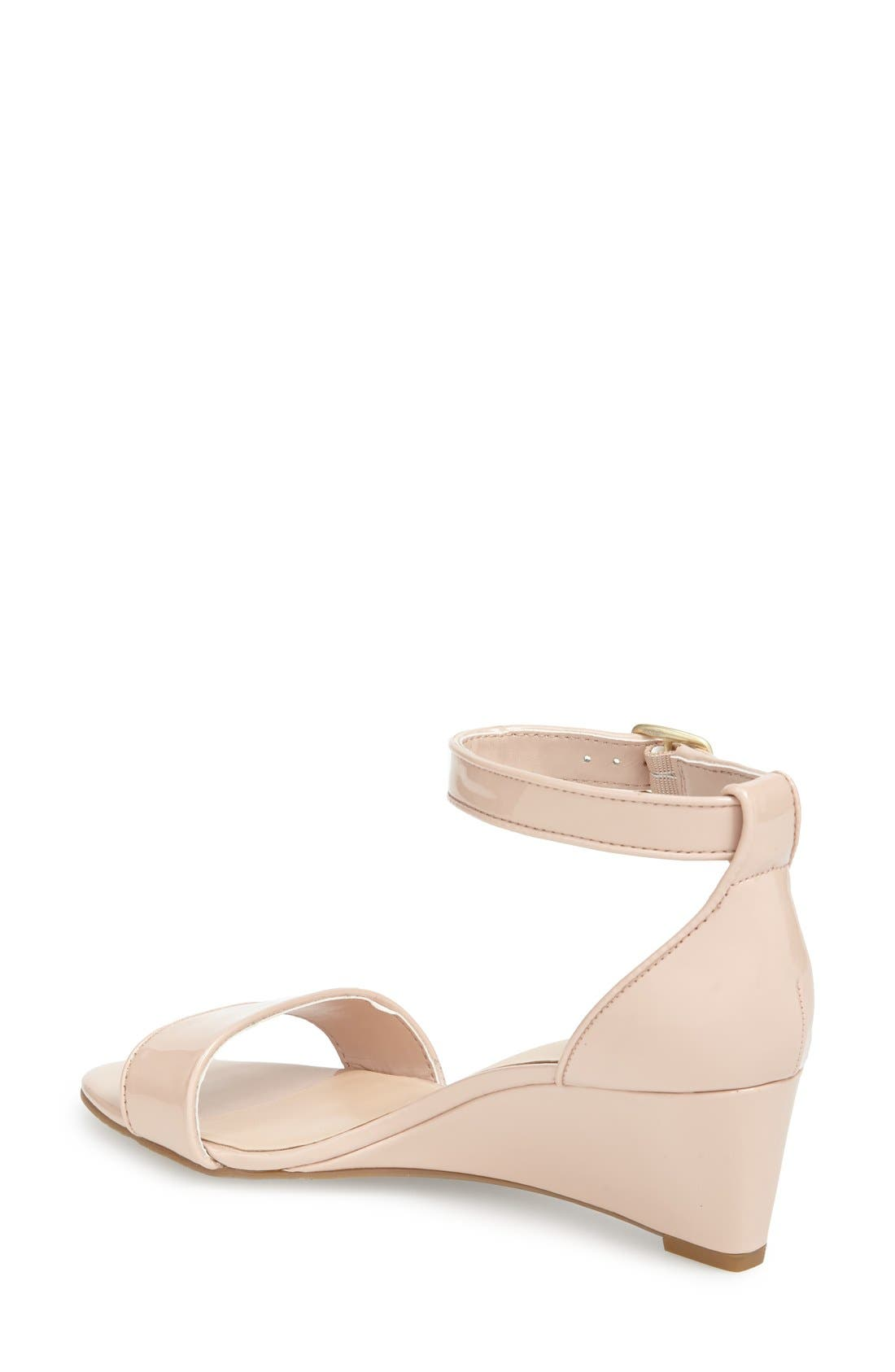 Alternate Image 2  - BP. 'Roxie' Wedge Sandal (Women)