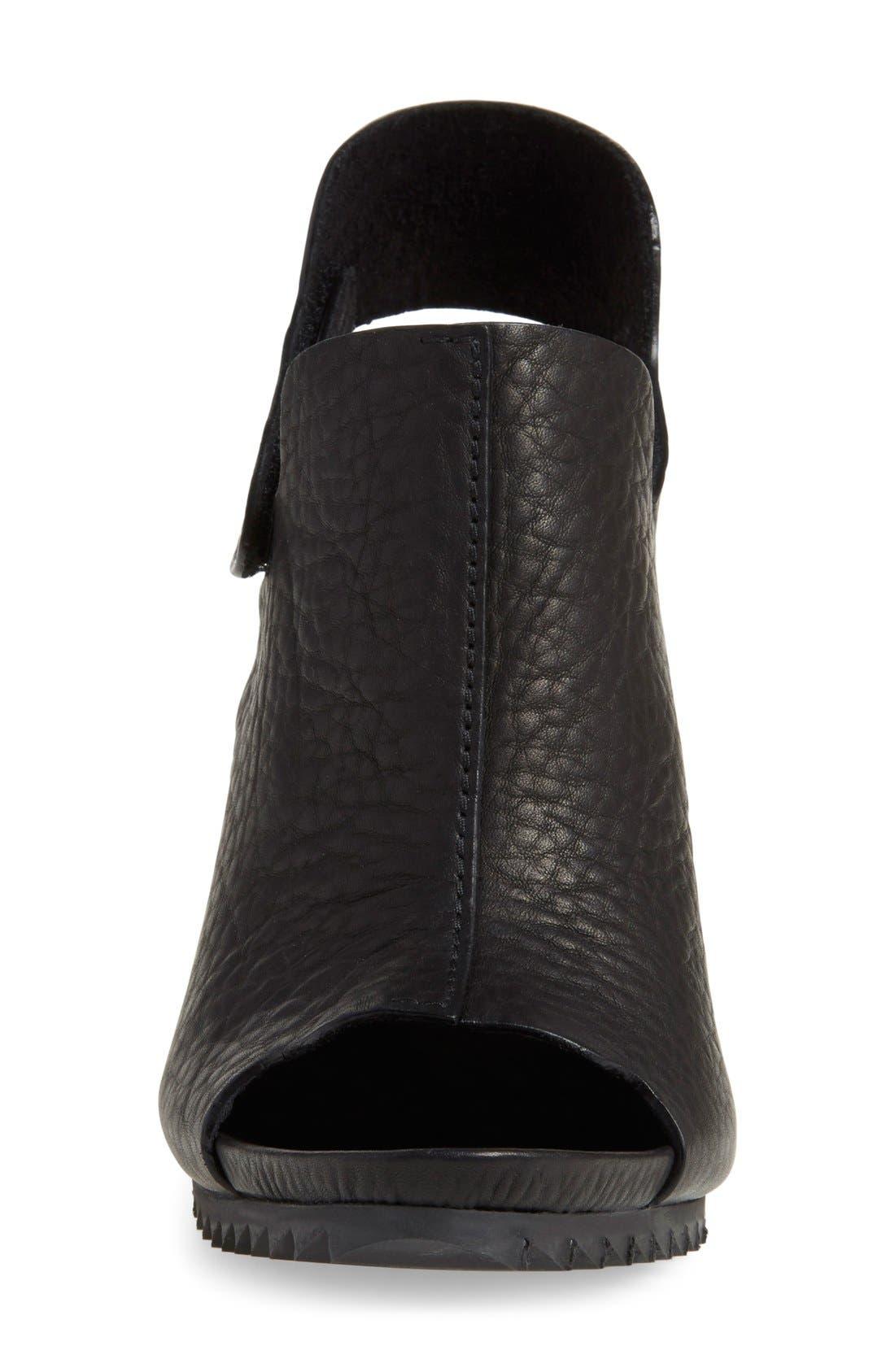Alternate Image 3  - Pedro Garcia 'Yareli' Slingback Sandal (Women)