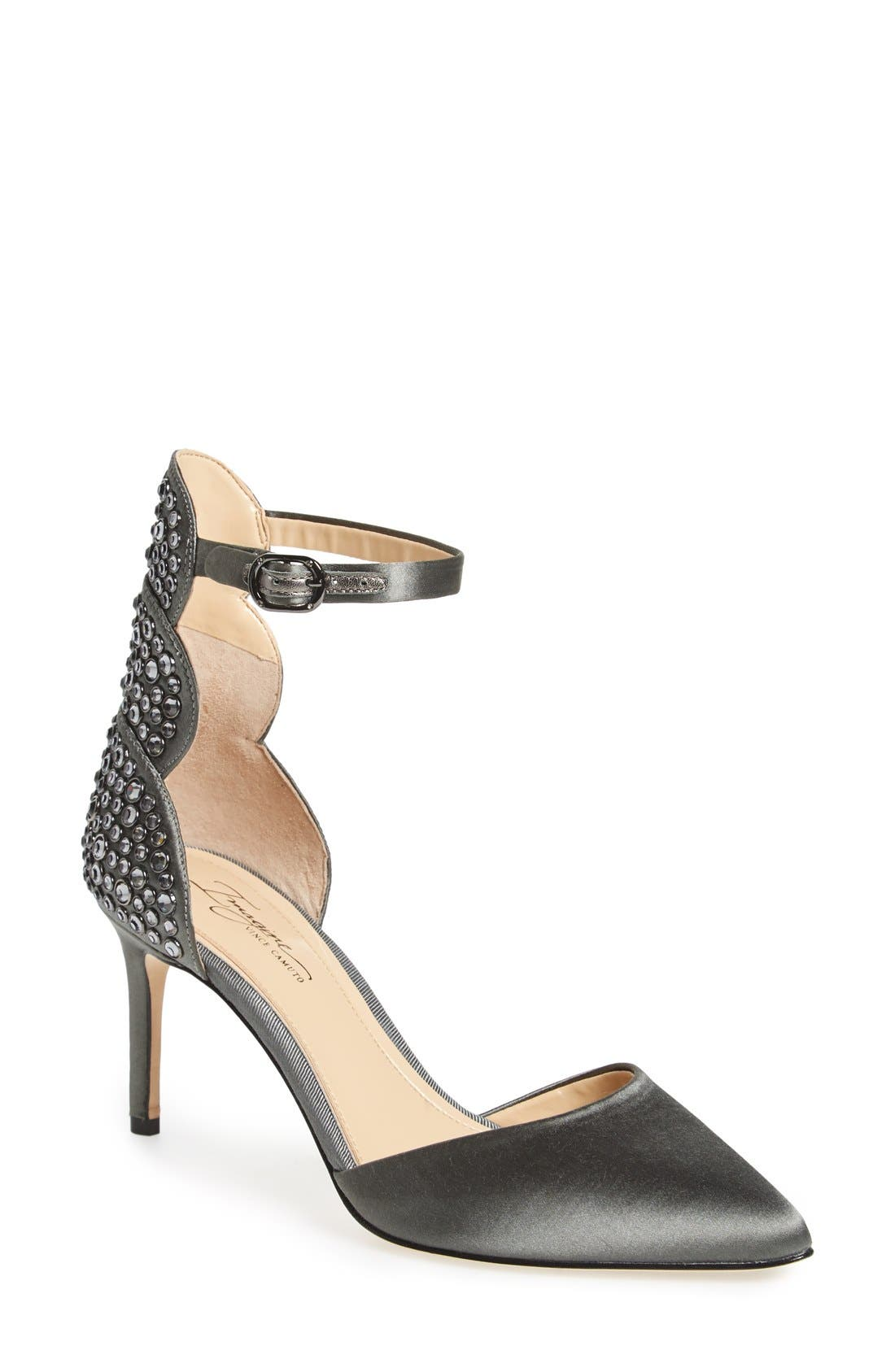 IMAGINE BY VINCE CAMUTO 'Mona' Pump