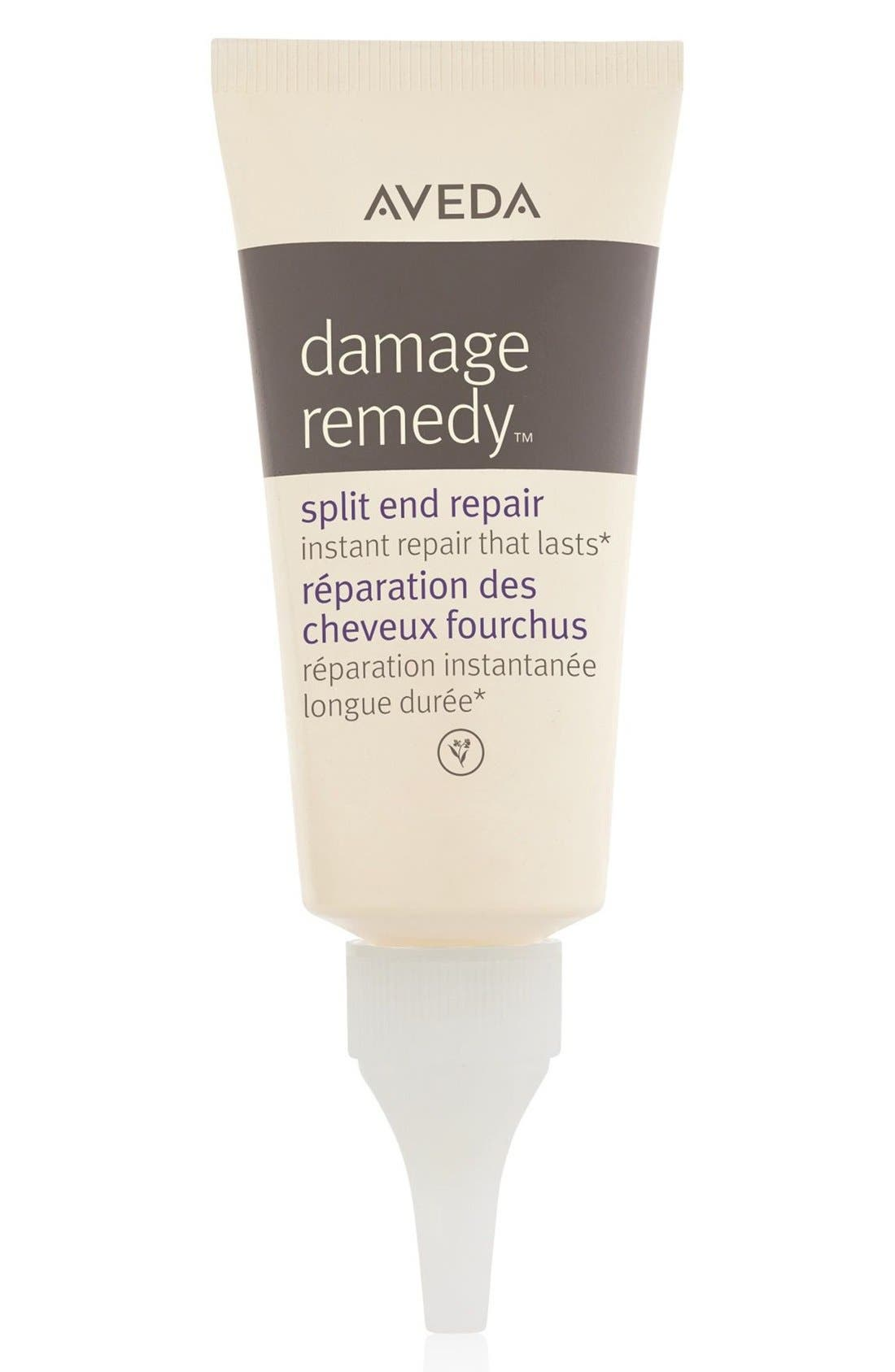 Aveda damage remedy™ Split End Repair