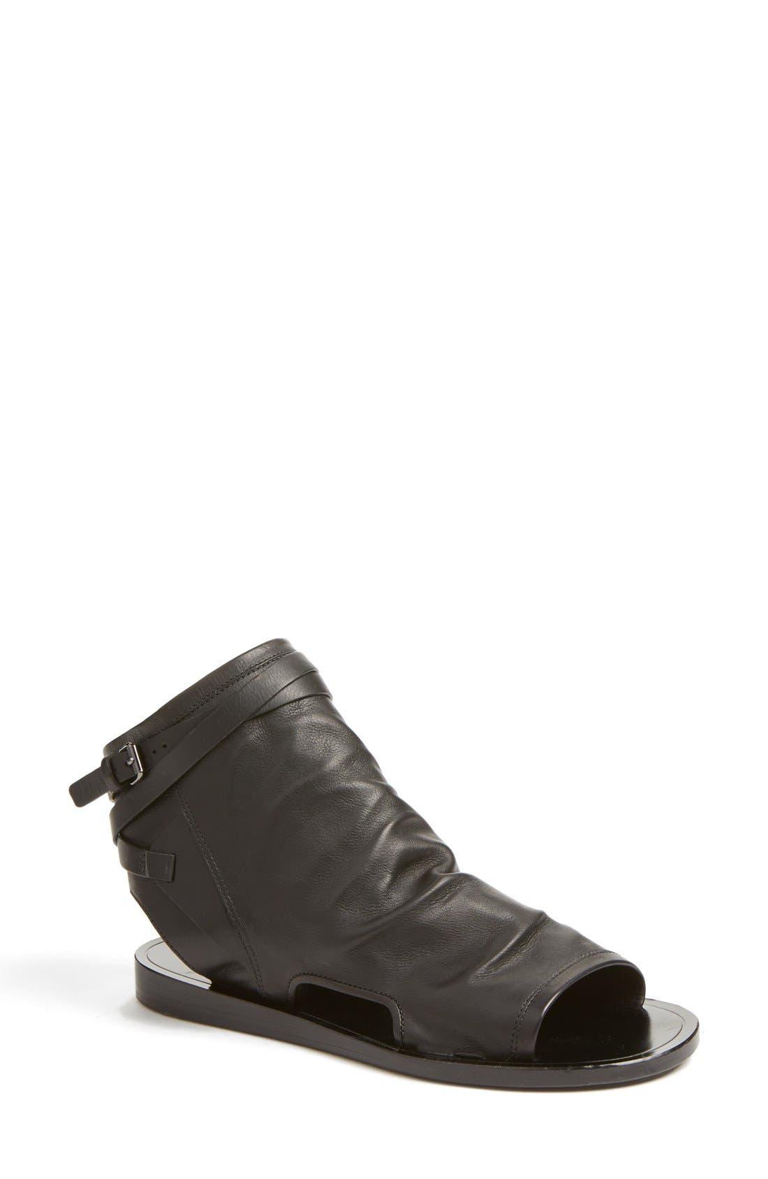 VINCE 'Thalia' Sandal