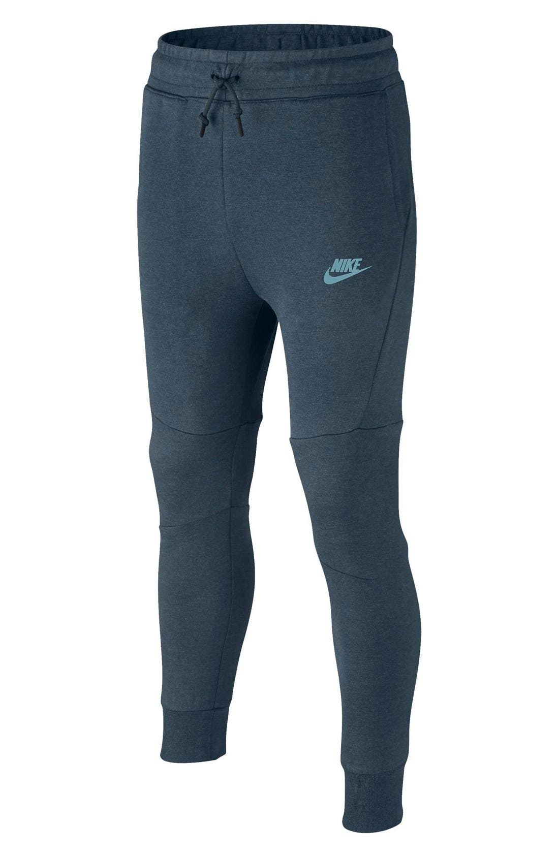 Shop Old Navy for a wide variety of classic, comfortable fleece pants for the whole family. Fleece Pants Old Navy Collection. From tight-fitting pants for women to cargo pants and sleep pants for boys, our collection is suited for multiple uses.