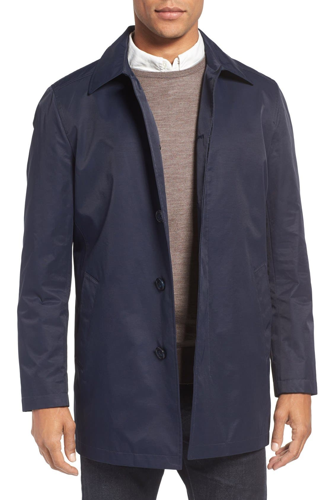 Free shipping on men's coats on sale at auctionsales.tk Shop the best brands on sale at auctionsales.tk Totally free shipping & returns.