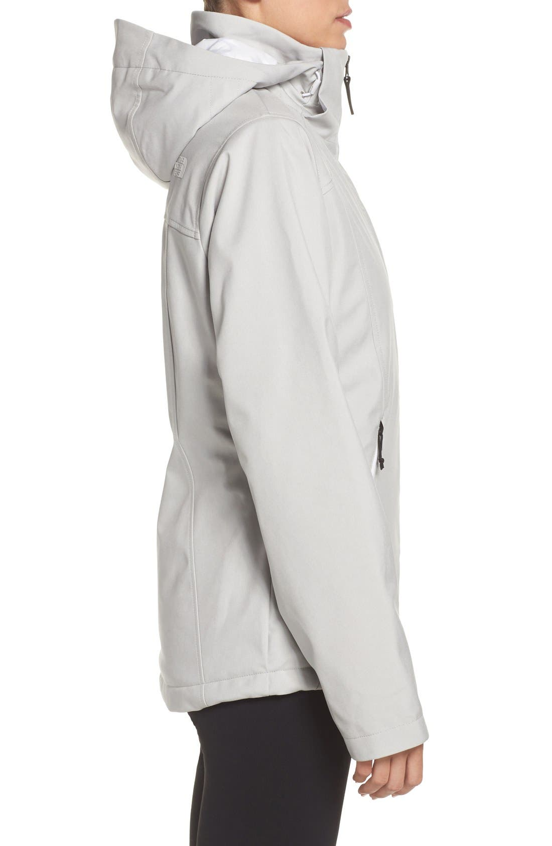 Alternate Image 3  - The North Face 'Apex Elevation' Jacket