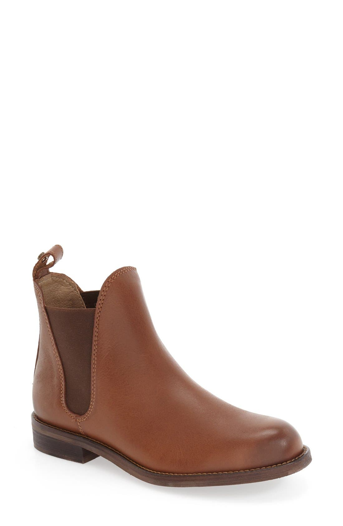 Treasure & Bond 'Royce' Chelsea Boot (Women)