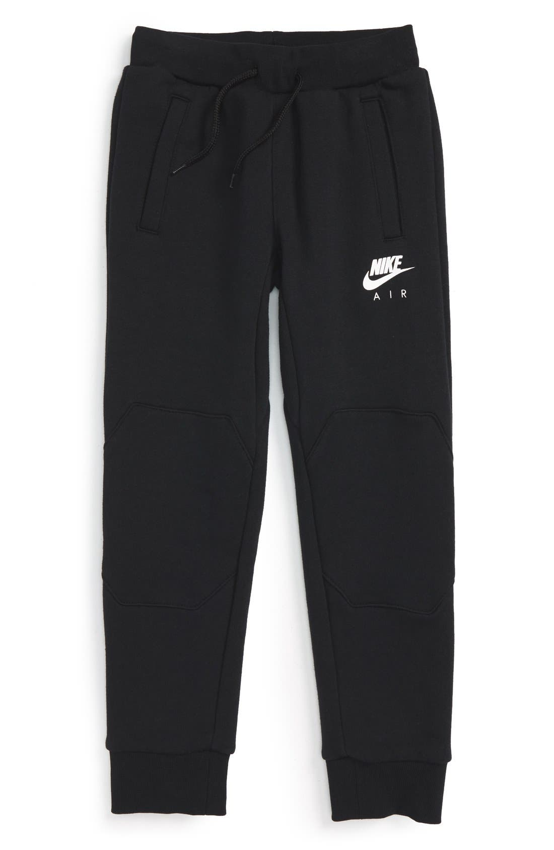 In August Nike introduced their brand new clothing collection. The Nike Tech pack got re-introduced and the first collection consisted of the new Nike Tech efwaidi.ga have succeeded with developing a fleece material, which optimizes the fit and functionality.