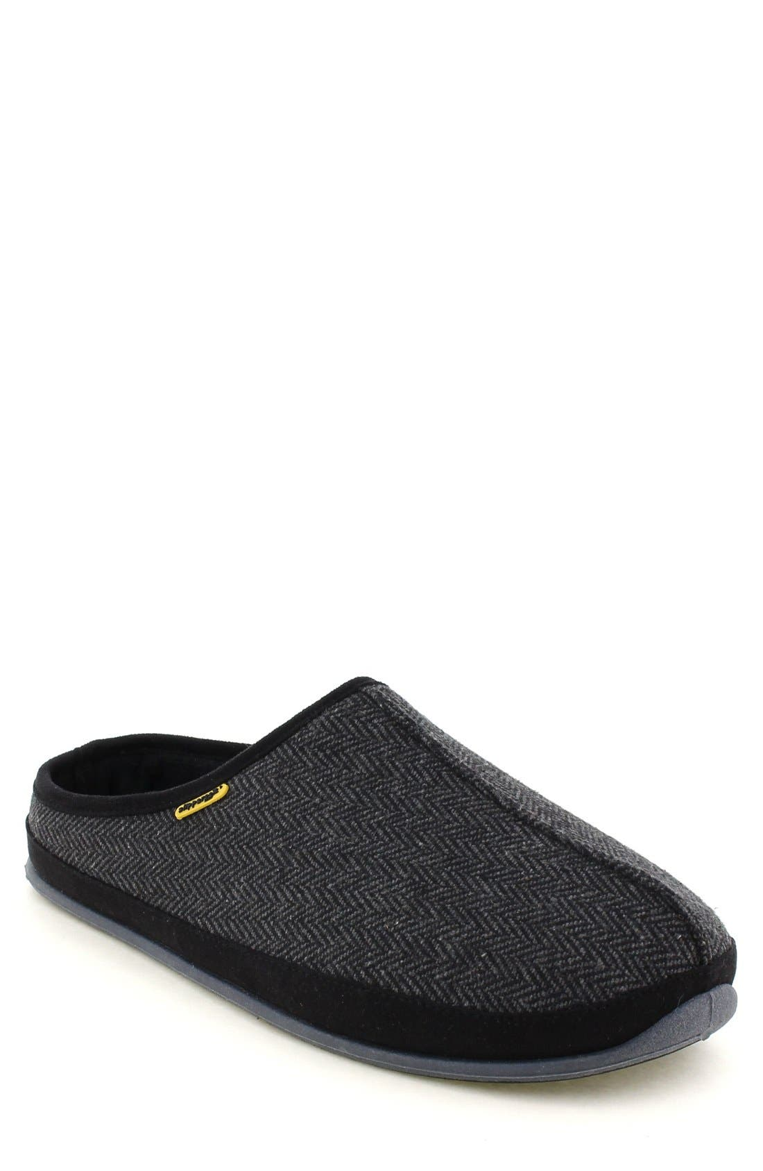 Deer Stags 'Wherever' Slipper (Men)