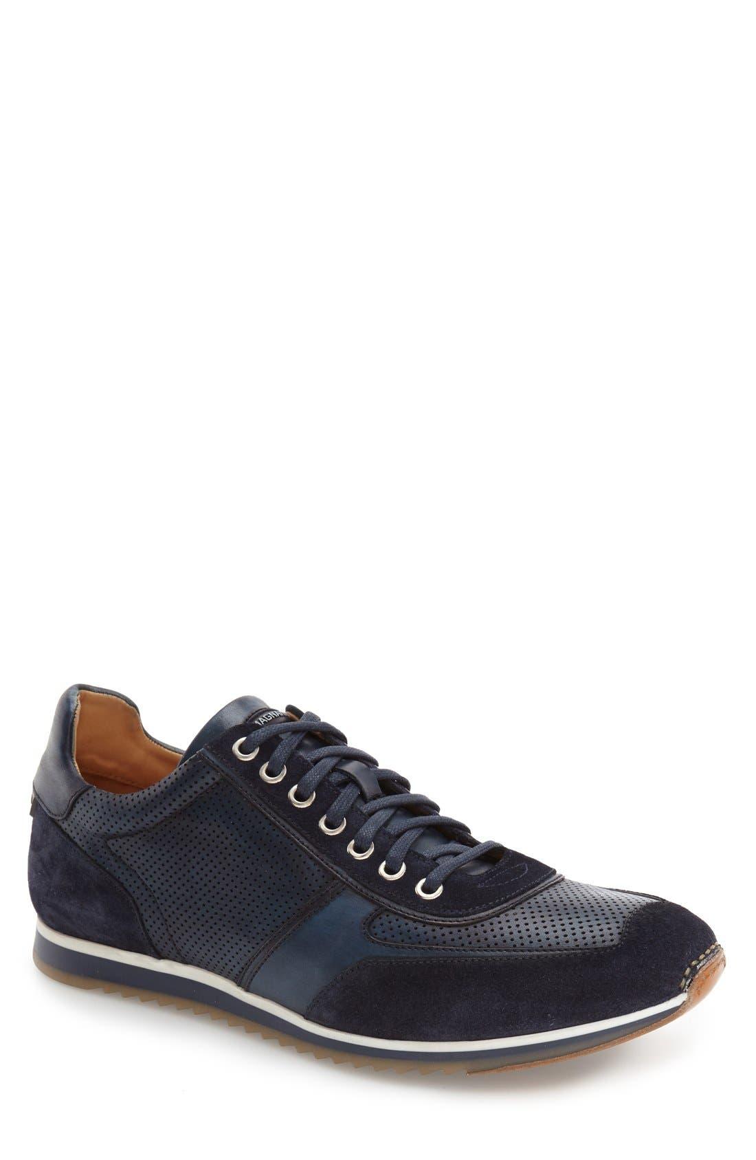 MAGNANNI 'Serrano' Sneaker