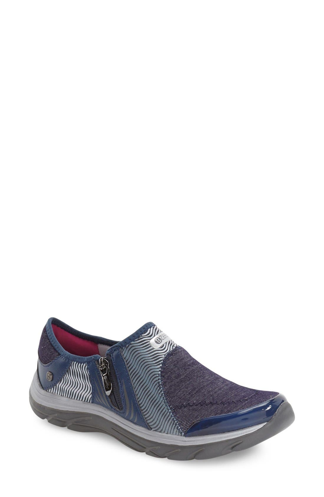 BZees Balance Low Top Sneaker (Women)