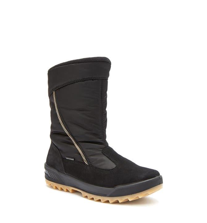 Blondo Iceland Waterproof Snow Boot (Women) | Nordstrom