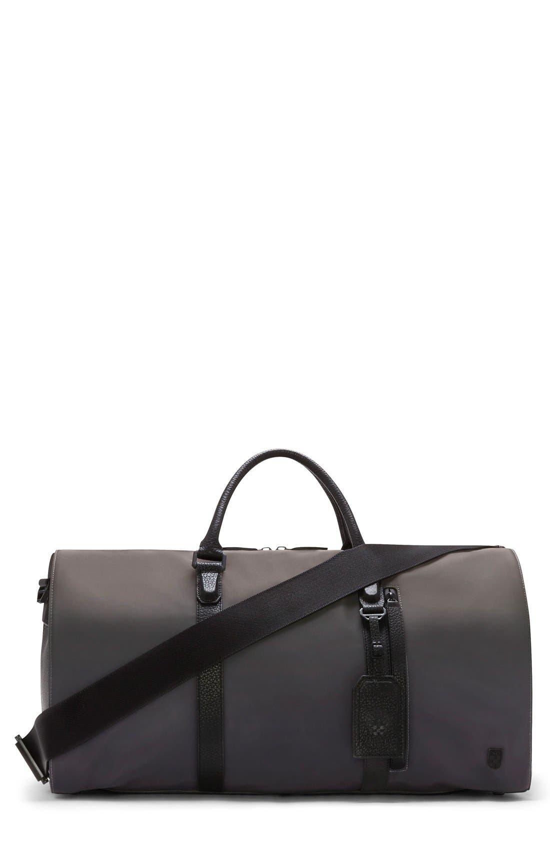 VINCE CAMUTO 'Cutro' Duffel Bag
