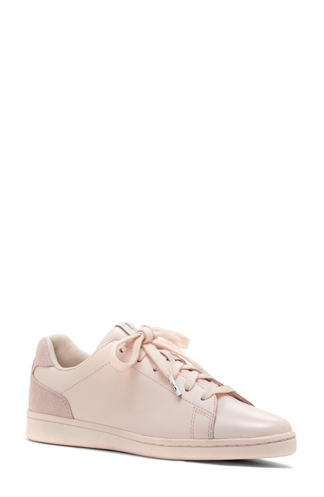 ED Ellen DeGeneres Chapalove Sneaker (Women)