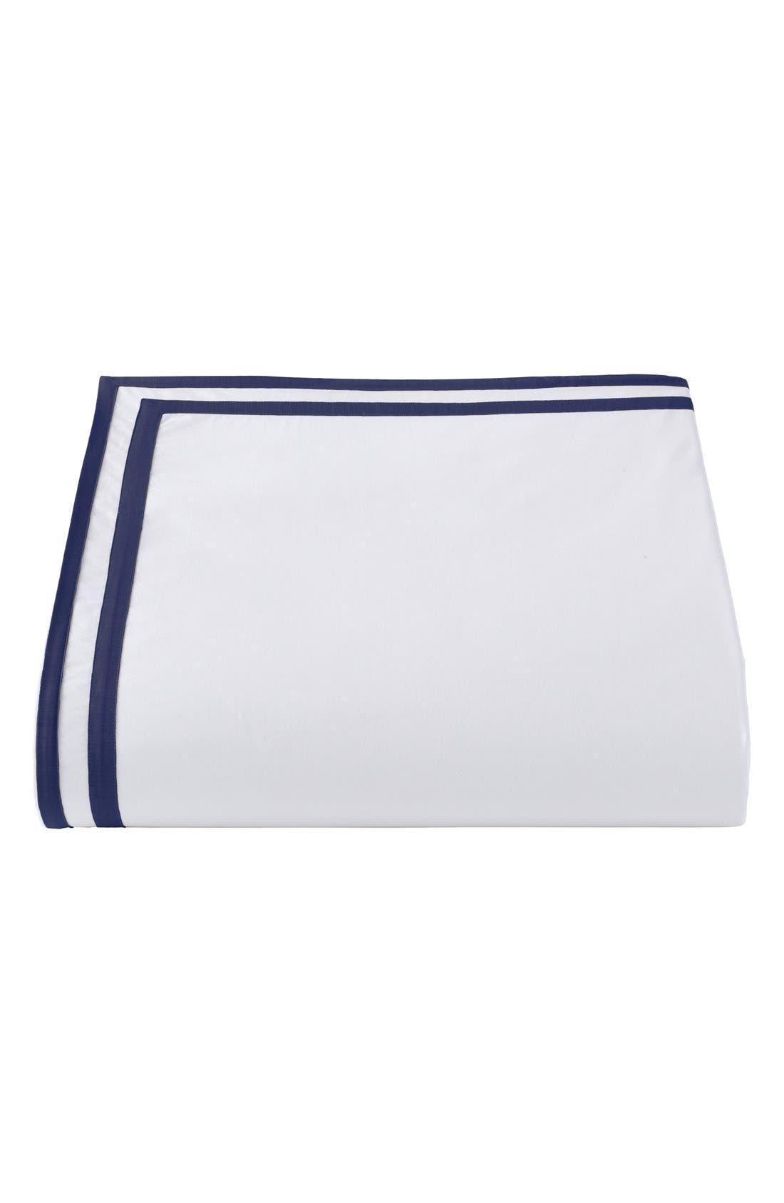 KASSATEX Torino 210 Thread Count Bedding Collection