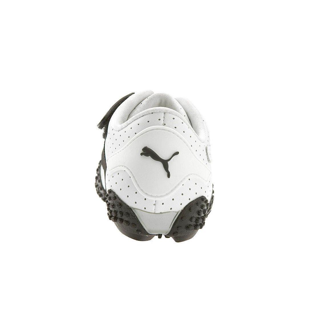 Alternate Image 3  - PUMA 'Mostro Perf' Sneaker (Women)