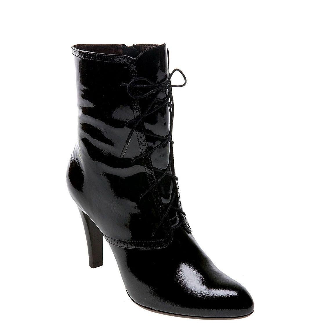 Alternate Image 1 Selected - Via Spiga 'Equis' Boot