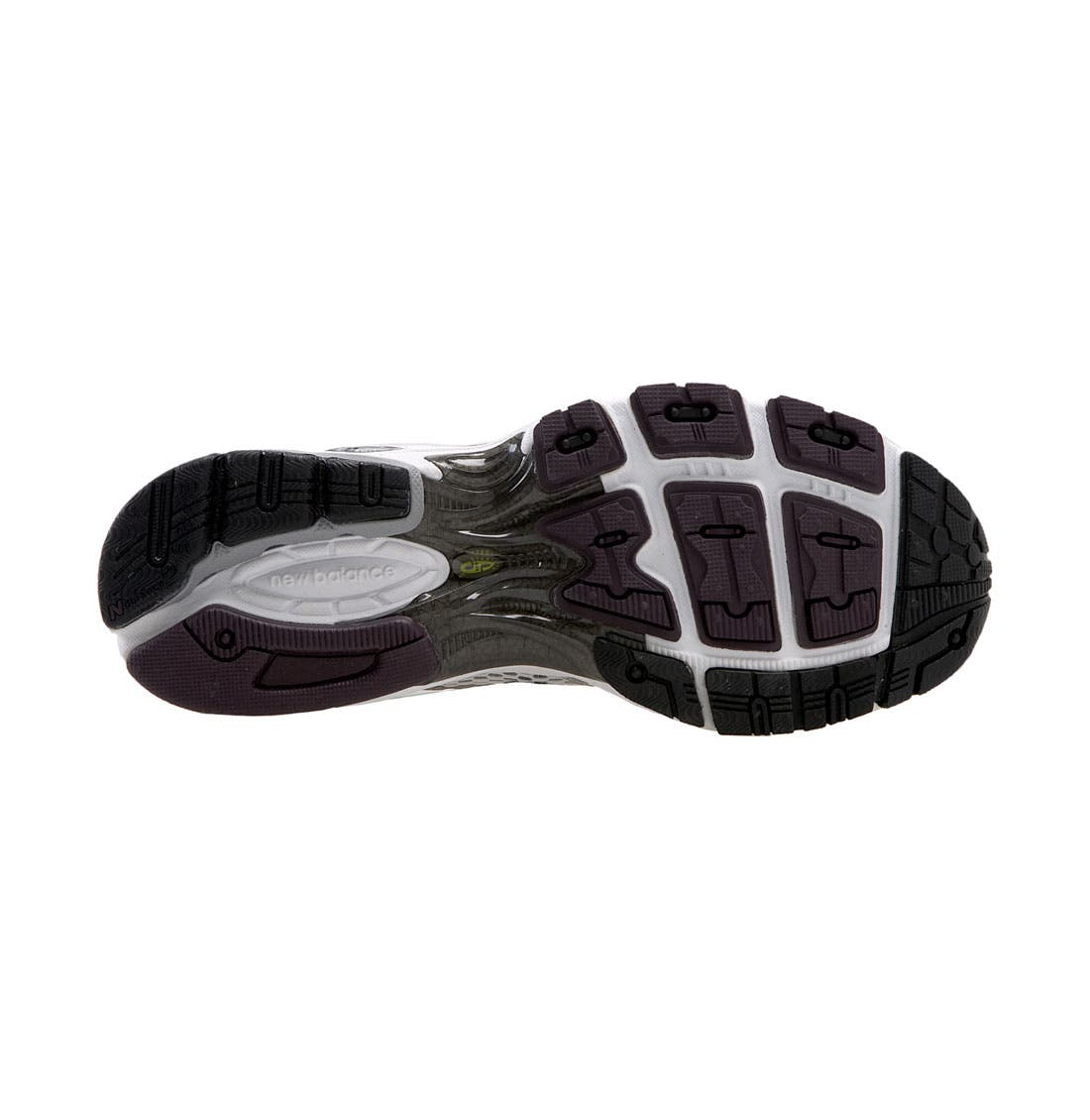 Alternate Image 4  - New Balance '759' Running Shoe (Women)(Retail Price: $77.95)
