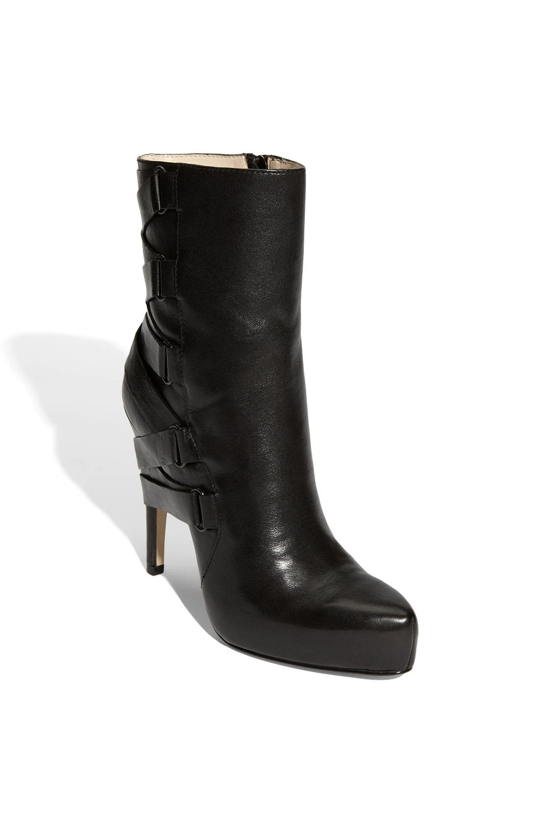 Alternate Image 1 Selected - Boutique 9 'Strut' Ankle Boot