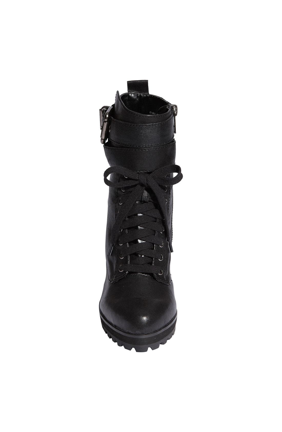 Alternate Image 3  - Kelsi Dagger Brooklyn 'Eva 1' Ankle Boot