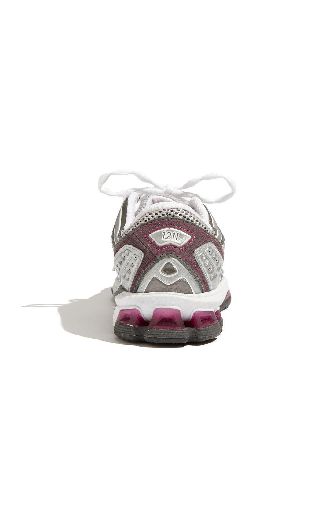 Alternate Image 3  - New Balance '1211' Training Shoe (Women)