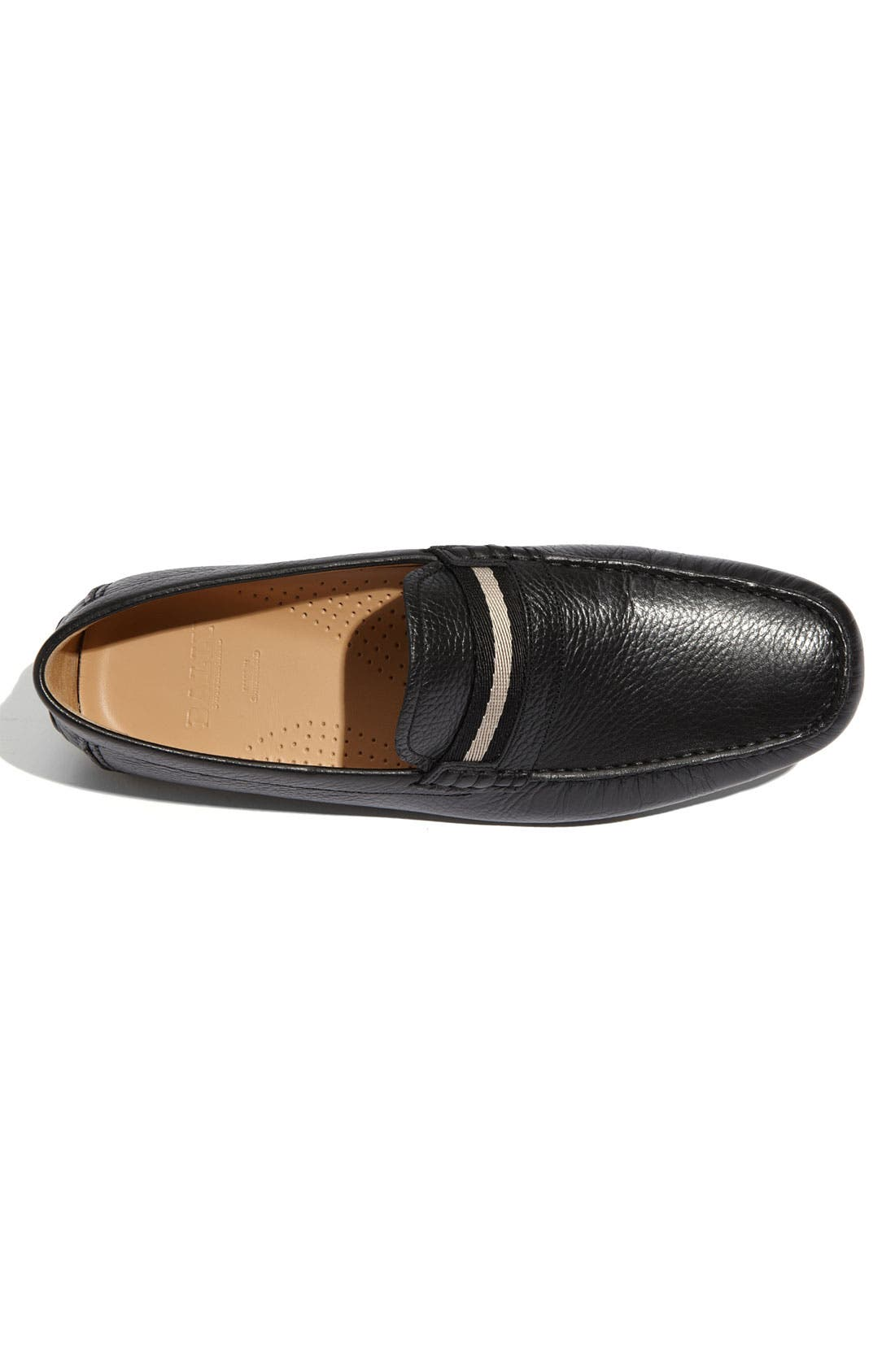 Alternate Image 3  - Bally 'Wabler' Loafer (Men)