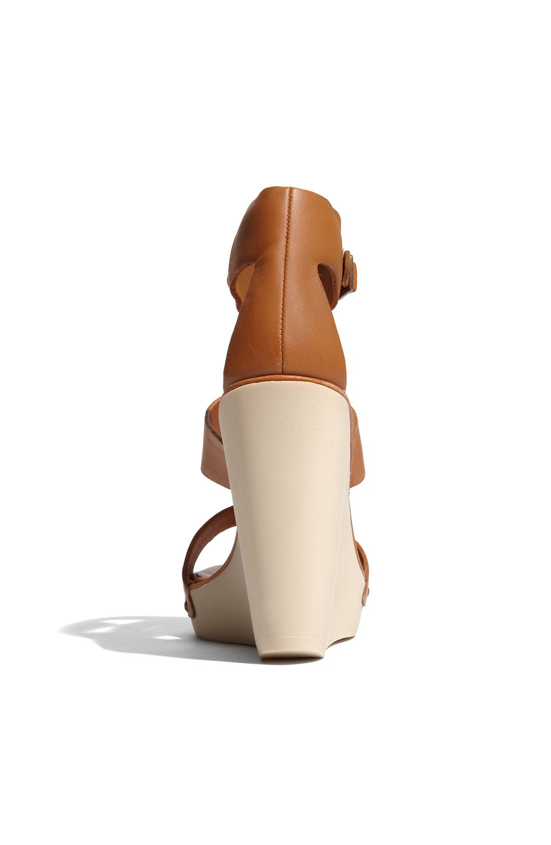 Alternate Image 4  - Joe's 'Austin' Sandal