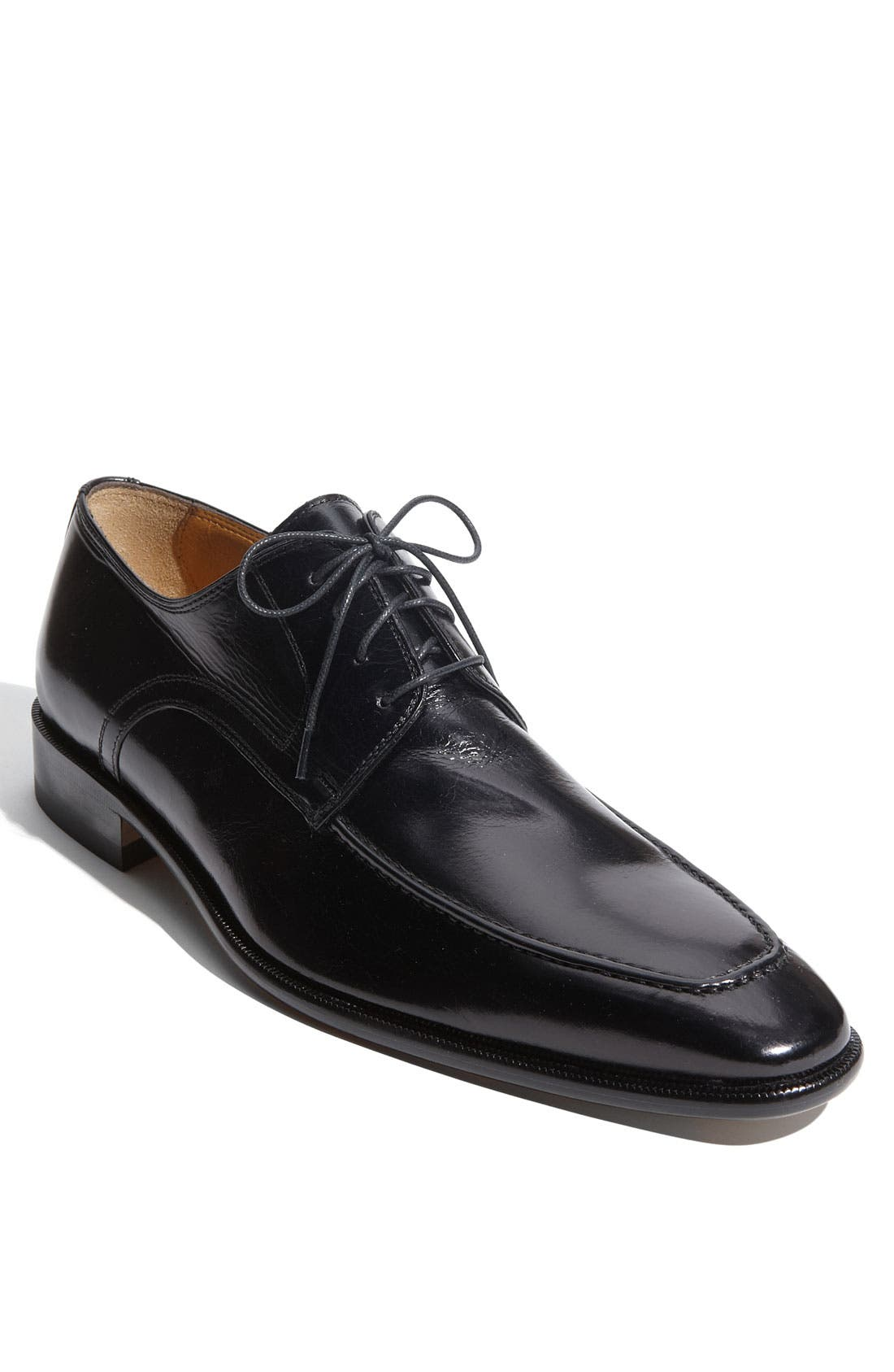 Alternate Image 1 Selected - John W. Nordstrom® 'Arturo' Oxford