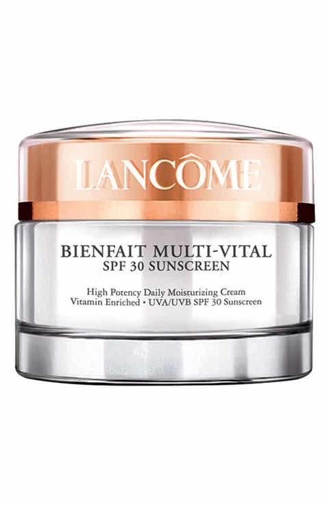 Lancôme 'Bienfait Multi-Vital' SPF 30 Sunscreen Cream