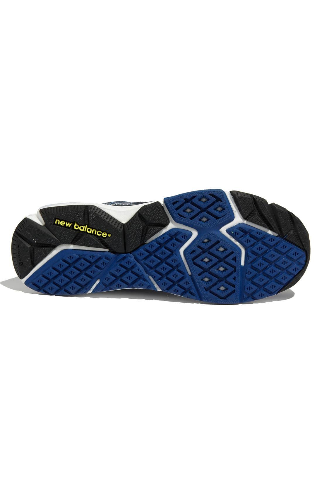 Alternate Image 4  - New Balance '1140' Running Shoe (Men)