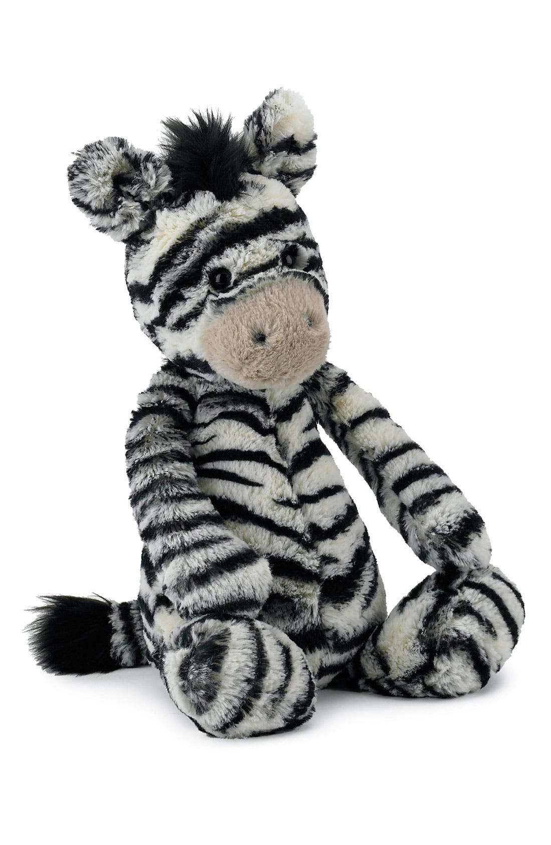 Alternate Image 1 Selected - Jellycat Stuffed Animal