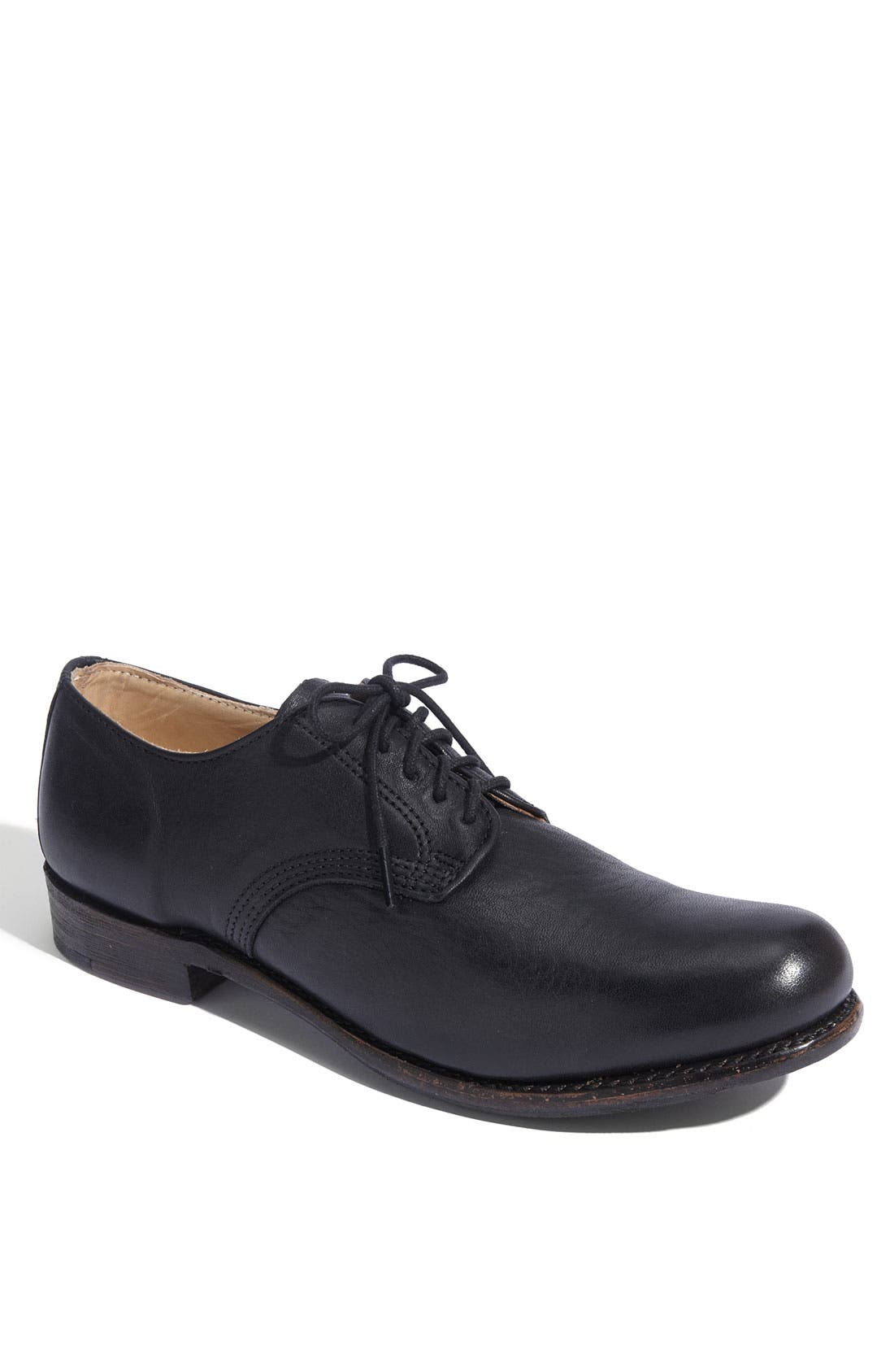 Main Image - Vintage Shoe Company 'Judson' Oxford