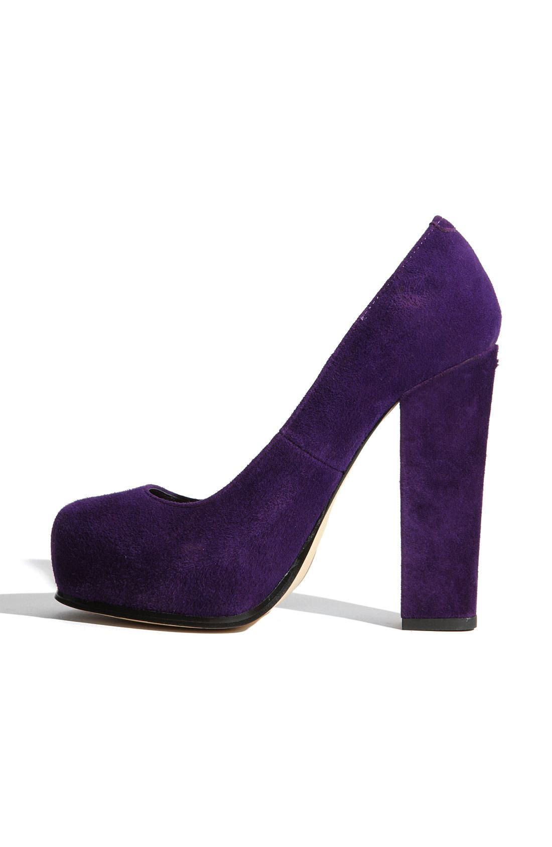 Alternate Image 2  - Steve Madden 'Sarrina' Pump