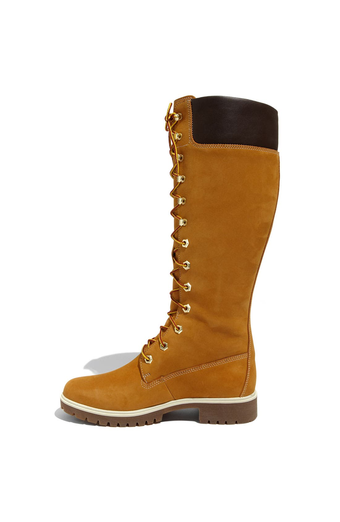Alternate Image 2  - Timberland 'Premium Classic' Boot