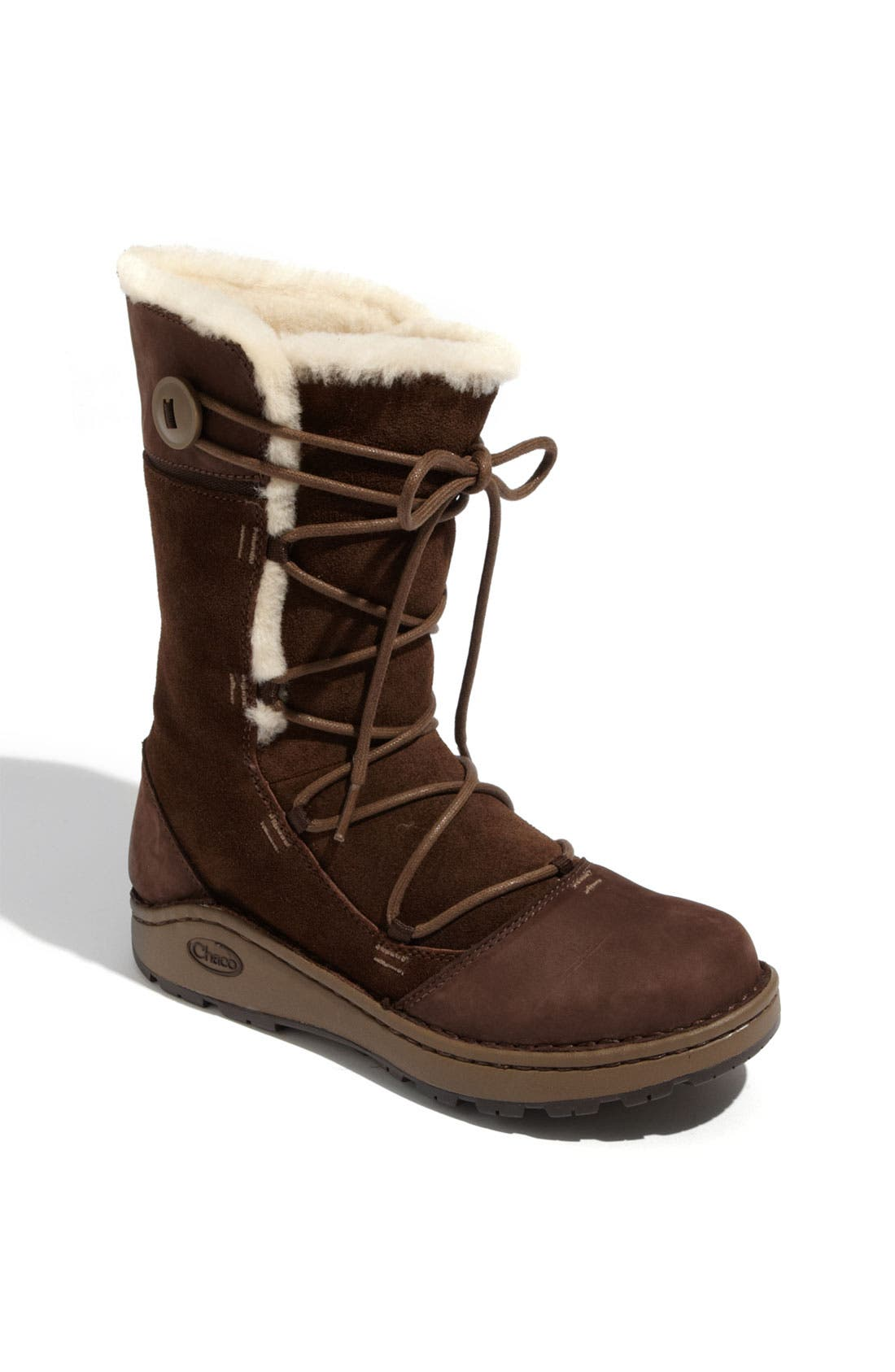 Alternate Image 1 Selected - Chaco 'Belyn' Boot