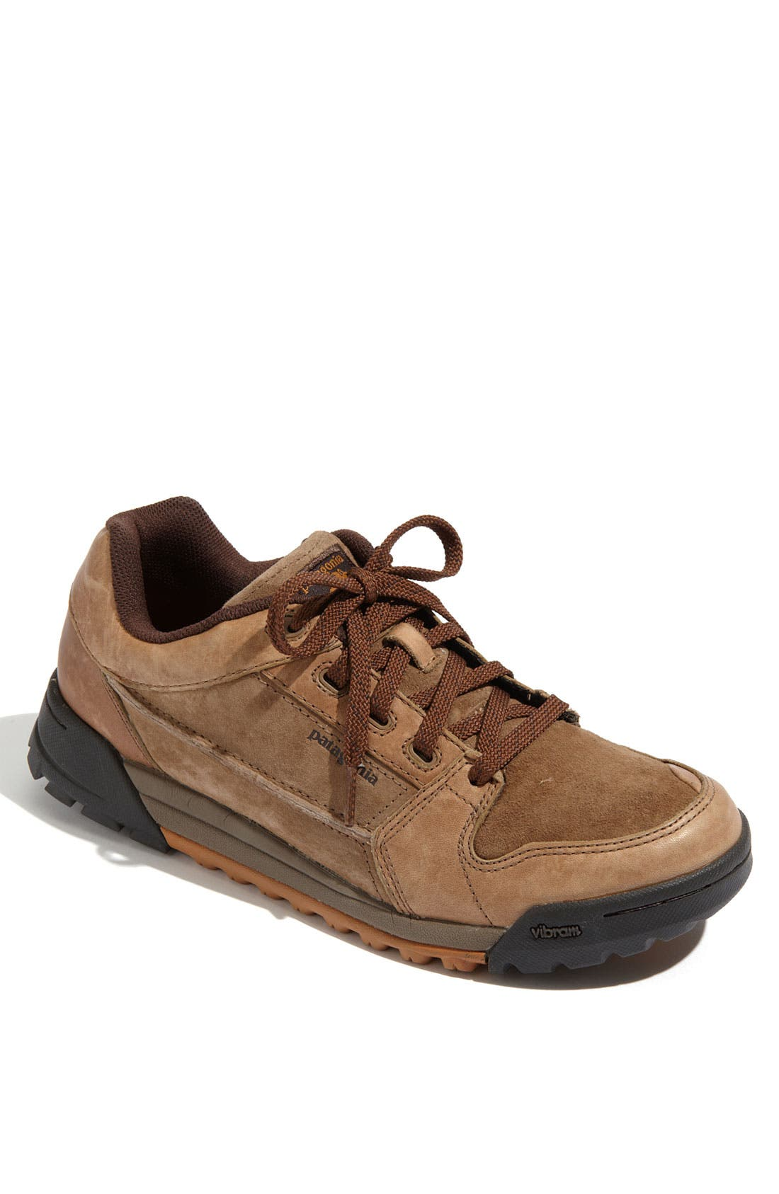 Alternate Image 1 Selected - Patagonia 'Hog Tie' Multi Sport Shoe (Men)