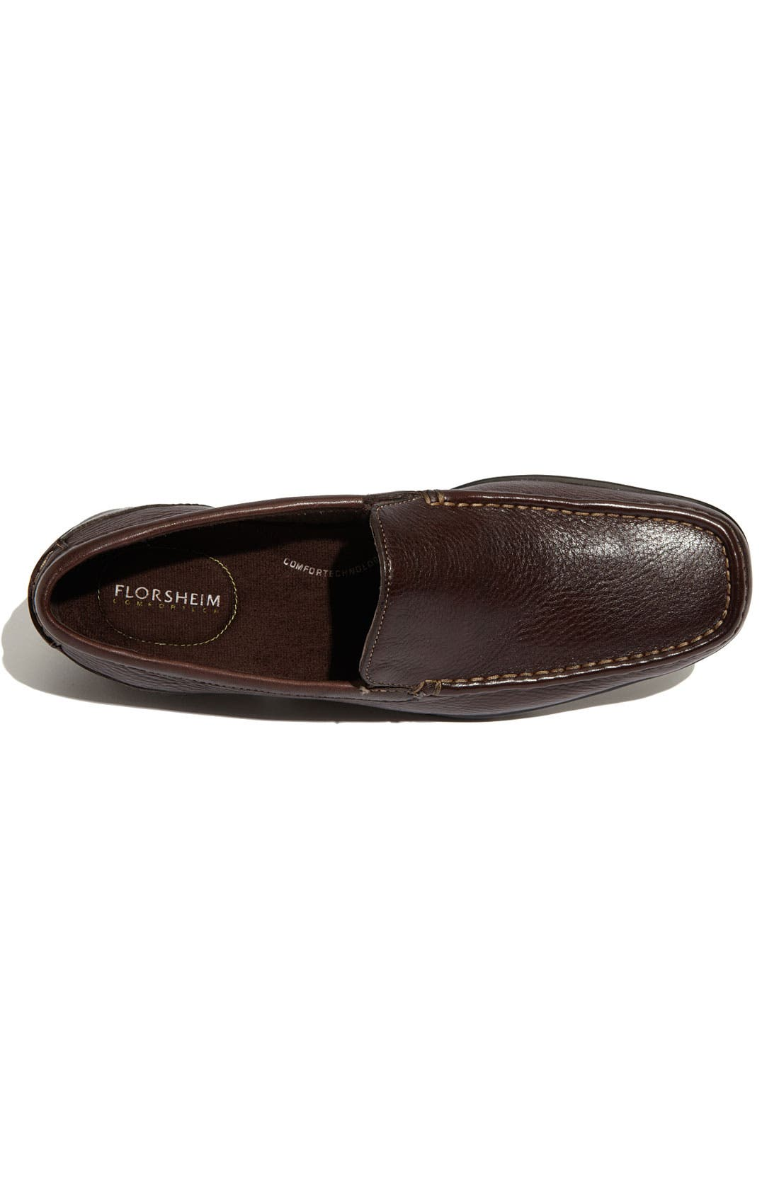 Alternate Image 2  - Florsheim 'Nowles' Slip-On