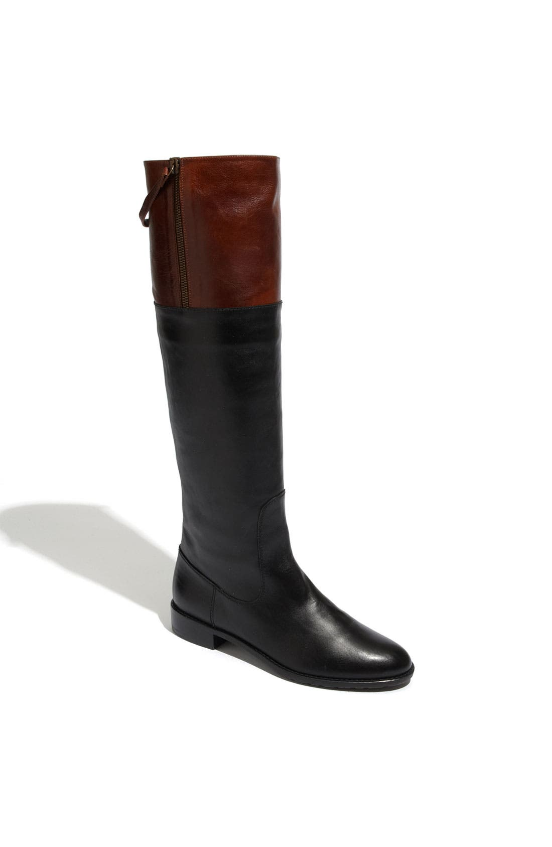 Alternate Image 1 Selected - Stuart Weitzman 'Upbeat' Boot