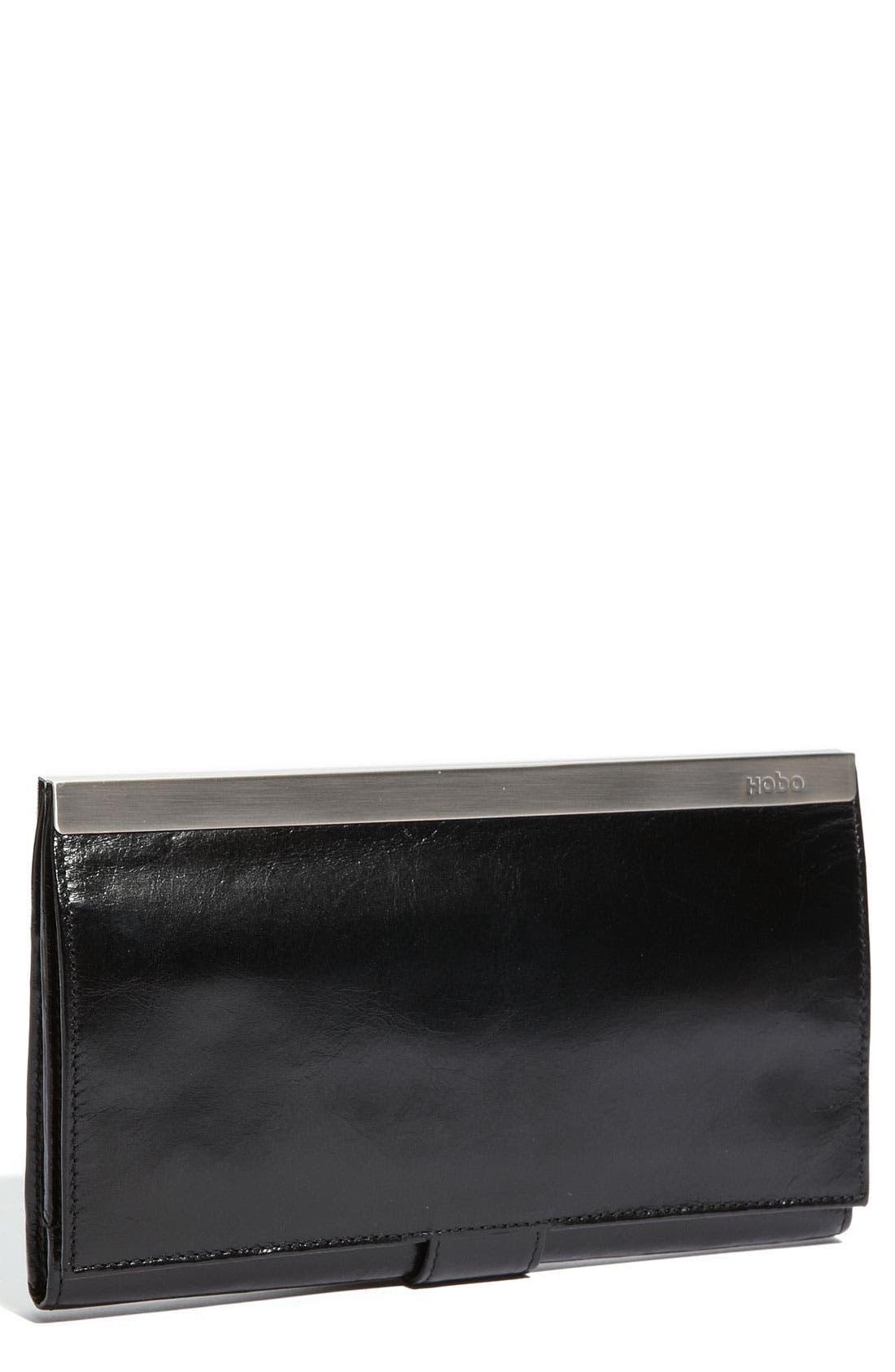 Main Image - Hobo 'Maxine' Wallet