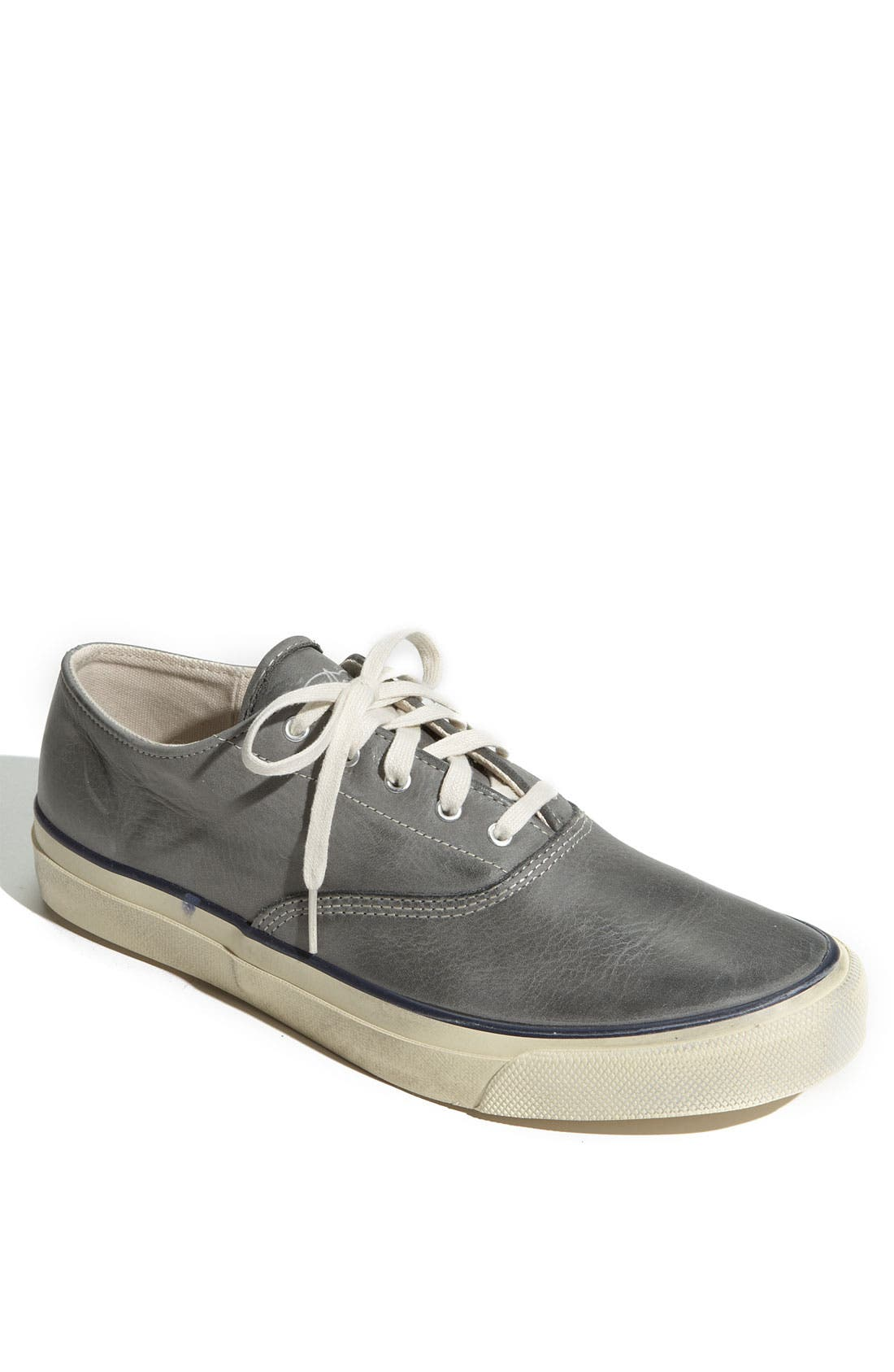 Alternate Image 1 Selected - Sperry Top-Sider® 'CVO' Burnished Sneaker